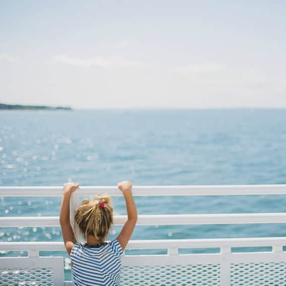 Tips For Taking An Extended Holiday With Kids - oh so busy mum