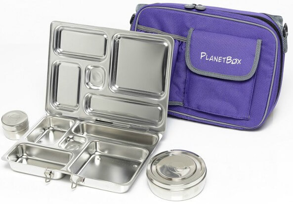 planetbox-rover-complete-paisley-plaid-with-purple-bag (1)2