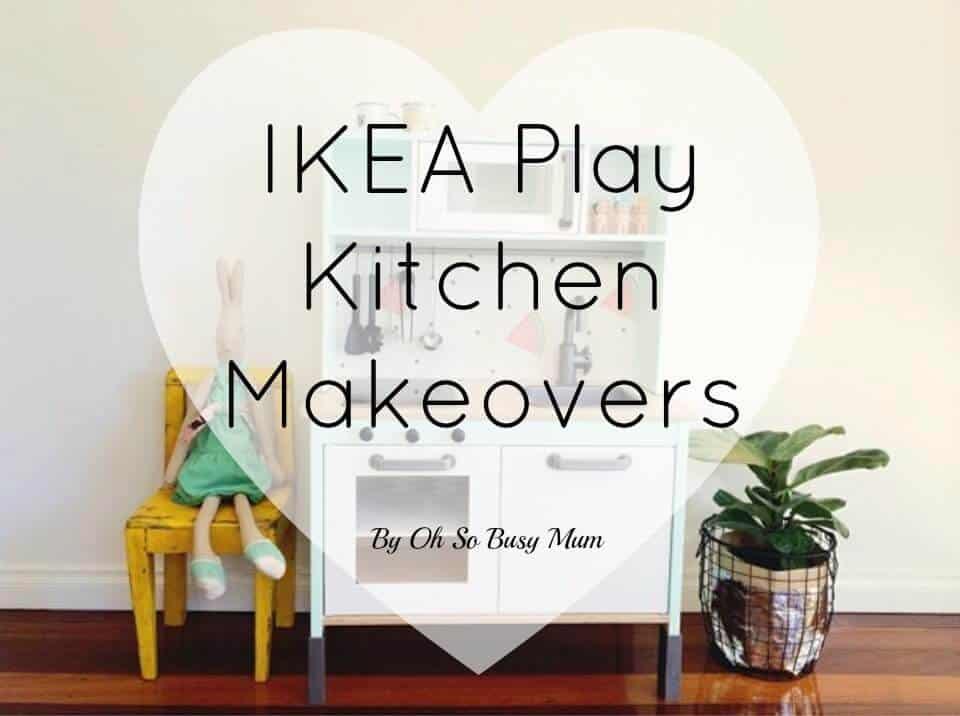 Ikea Duktig Kitchen Australia