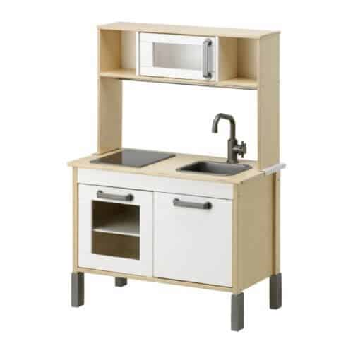 duktig-play-kitchen-white__0086284_PE214924_S4