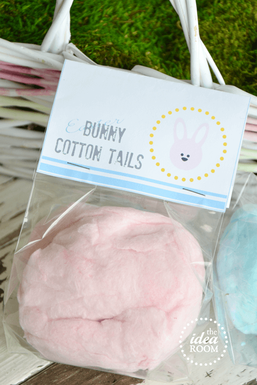 Easter-Bunny-Tails-3_thumb