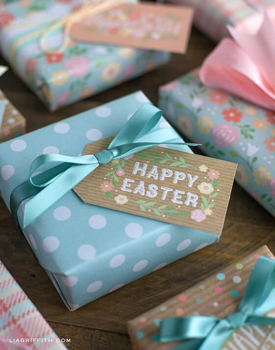 printable-easter-tags