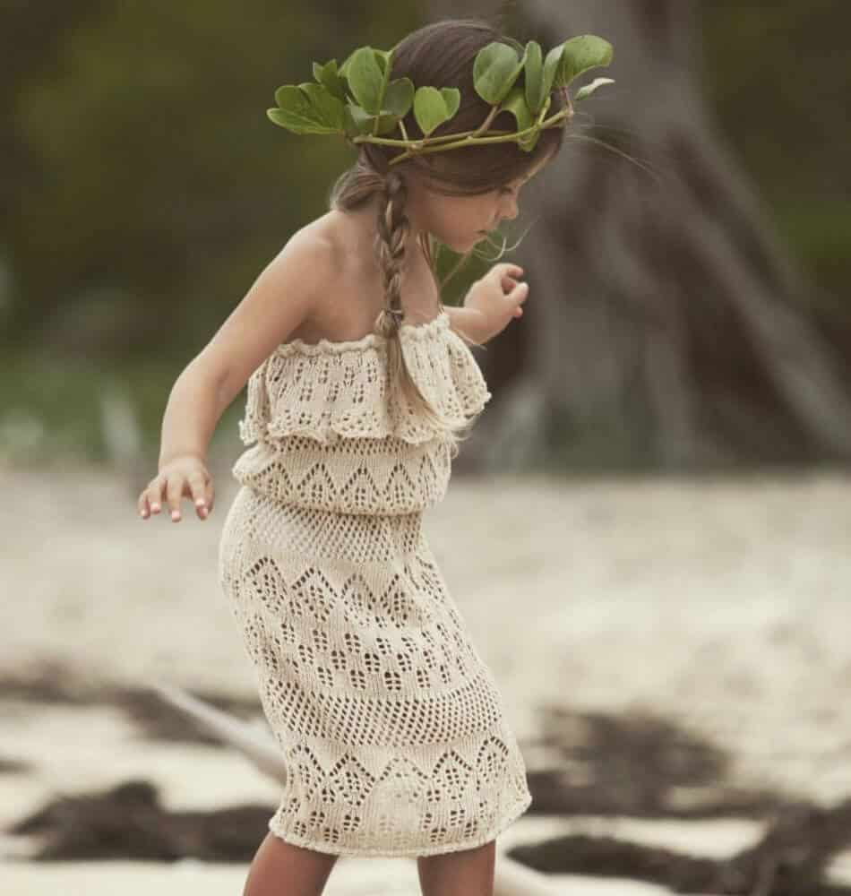 AUSSIE CLOTHING BRANDS FOR KIDS